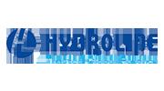 remion-logo-hydroline