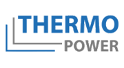 remion-logo-thermo